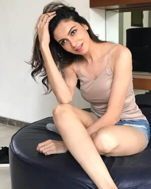 Simran Kaur Mundi Latest Photos | Picture 1734764