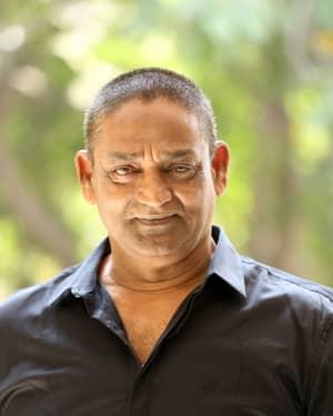 Lakshmi's NTR Movie Press Meet Photos | Picture 1639932