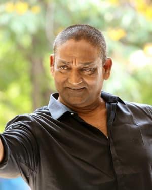 Lakshmi's NTR Movie Press Meet Photos | Picture 1639937