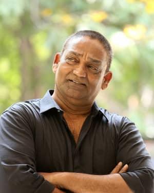 Lakshmi's NTR Movie Press Meet Photos | Picture 1639935