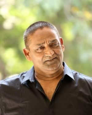 Lakshmi's NTR Movie Press Meet Photos | Picture 1639934