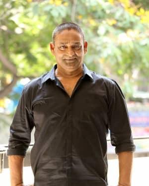 Lakshmi's NTR Movie Press Meet Photos | Picture 1639933