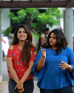 Prema Katha Chitram 2 Movie Stills | Picture 1640359