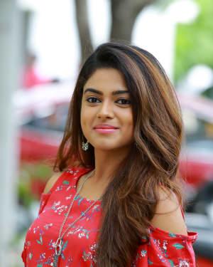 Siddhi Idnani - Prema Katha Chitram 2 Movie Stills