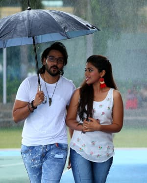 Prema Katha Chitram 2 Movie Stills | Picture 1640338