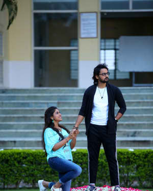 Prema Katha Chitram 2 Movie Stills | Picture 1640350