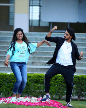 Prema Katha Chitram 2 Movie Stills | Picture 1640348