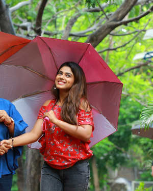 Prema Katha Chitram 2 Movie Stills | Picture 1640371