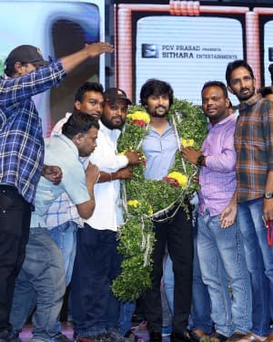 Jersey - Jersey Movie Pre Release Event Photos