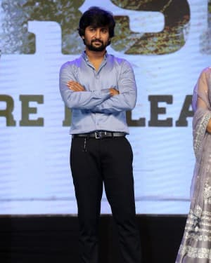 Jersey Movie Pre Release Event Photos | Picture 1642580