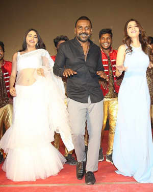 Kanchana 3 Pre Release Event Photos | Picture 1643093