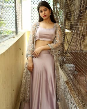 Twinkle Agarwal - Gurthukostunnayi Movie Opening Photos   Picture 1643861