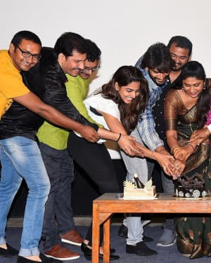 Guna 369 Movie Success Celebrations Photos | Picture 1671350