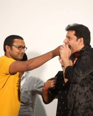 Guna 369 Movie Success Celebrations Photos | Picture 1671335