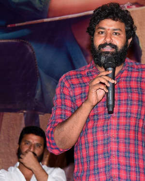 Kathanam Movie Trailer Launch Photos | Picture 1671625