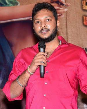 Kathanam Movie Trailer Launch Photos | Picture 1671626