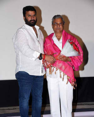Kathanam Movie Trailer Launch Photos | Picture 1671618