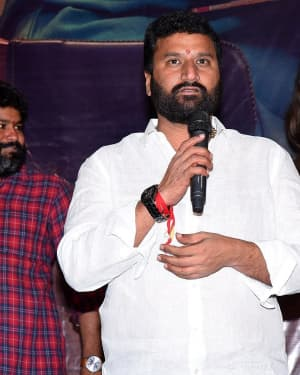 Kathanam Movie Trailer Launch Photos | Picture 1671624