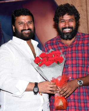Kathanam Movie Trailer Launch Photos | Picture 1671621