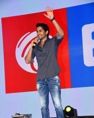 Naga Chaitanya - Manmadhudu 2 Movie Audio Launch Photos | Picture 1672324