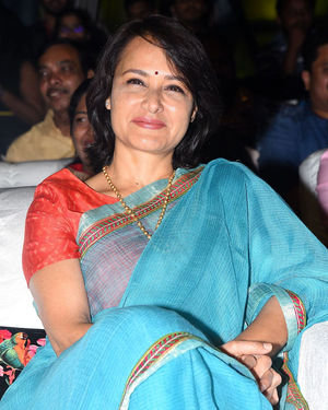 Amala Akkineni - Manmadhudu 2 Movie Audio Launch Photos | Picture 1672342