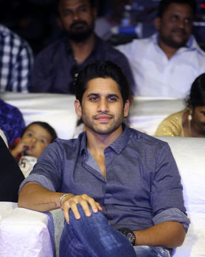 Naga Chaitanya - Manmadhudu 2 Movie Audio Launch Photos | Picture 1672343
