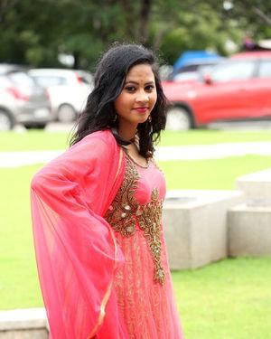 Aasha (Murukiwada) - Murikiwada Movie Opening Photos   Picture 1673265