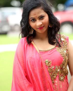 Aasha (Murukiwada) - Murikiwada Movie Opening Photos   Picture 1673263
