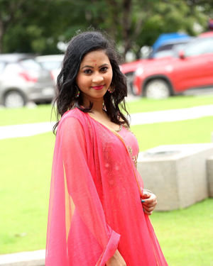Aasha (Murukiwada) - Murikiwada Movie Opening Photos   Picture 1673264