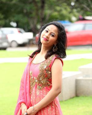 Aasha (Murukiwada) - Murikiwada Movie Opening Photos   Picture 1673262
