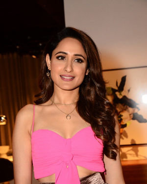 Pragya Jaiswal Photo Gallery