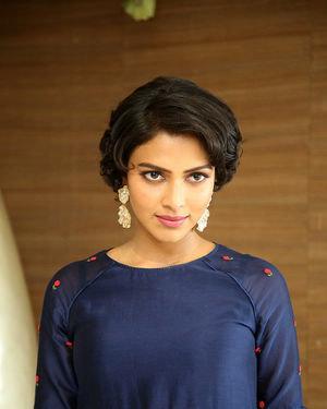 Amala Paul - Rakshasudu Movie Success Meet Photos | Picture 1674193