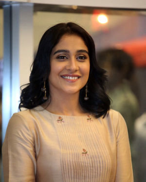 Regina Cassandra - Inauguration Of Beautyland 1-day Beauty And Wellness Festival Photos
