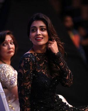 Shriya Saran - SIIMA Awards 2019 Photos