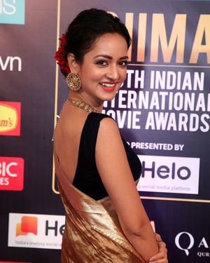 Shanvi Srivastava - SIIMA Awards 2019 -Day 2 Photos   Picture 1676051