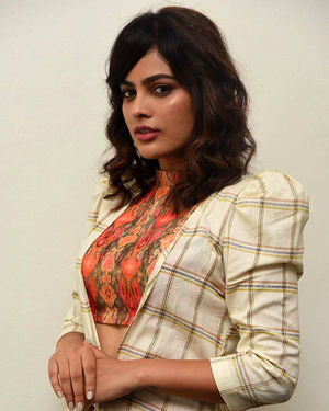 Nandita Swetha - Light House Cine Magic Production No 2 Movie Opening Photos | Picture 1678043