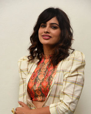 Nandita Swetha - Light House Cine Magic Production No 2 Movie Opening Photos | Picture 1678034