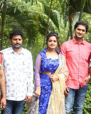 Itlu Mee Srimithi Movie Opening Photos | Picture 1678387