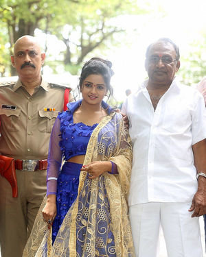 Itlu Mee Srimithi Movie Opening Photos | Picture 1678388