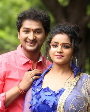 Itlu Mee Srimithi Movie Opening Photos | Picture 1678382