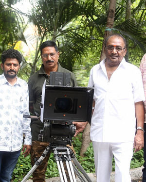 Itlu Mee Srimithi Movie Opening Photos | Picture 1678386