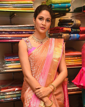 Lavanya Tripathi - Swaroopa Reddy Boutique Launch Photos | Picture 1678770
