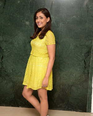 Madhu Shalini At Omly App Logo Launch Photos | Picture 1679497
