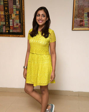 Madhu Shalini At Omly App Logo Launch Photos | Picture 1679505
