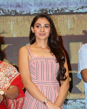 Andrea Jeremiah - Taramani Movie Pre Release Event Photos | Picture 1679721