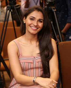 Andrea Jeremiah - Taramani Movie Pre Release Event Photos | Picture 1679705