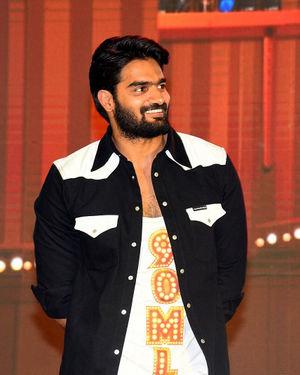 Kartikeya Gummakonda - 90 ML Telugu Movie Pre Release Event Photos   Picture 1703919