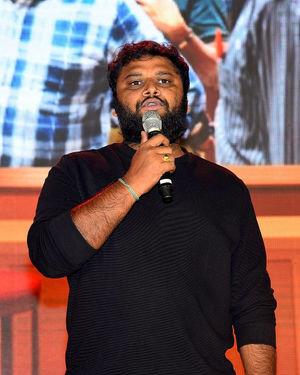 90 ML Telugu Movie Pre Release Event Photos   Picture 1703922