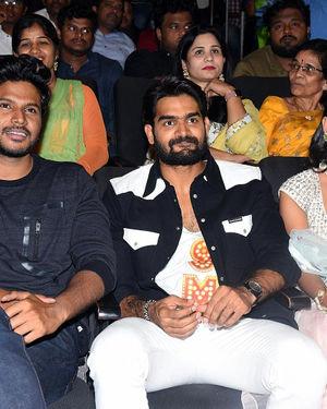 90 ML Telugu Movie Pre Release Event Photos   Picture 1703915