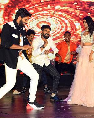 90 ML Telugu Movie Pre Release Event Photos   Picture 1703925